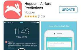 10 of the best travel apps for cheap flights hotels and