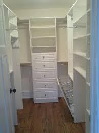 best 25 custom closets ideas on pinterest custom closet design