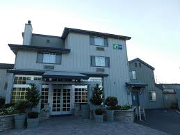 holiday inn express monterey cannery row monterey ca 443 wave 93940