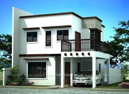 2 floor house two floor building design small house design built in two storey