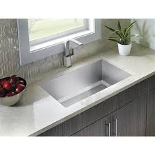 moen 90 degree faucet sinks and faucets decoration