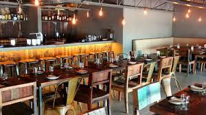Thai House Miami Beach by Miami Beach Best Restaurants Worldtop7