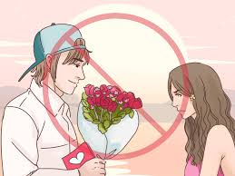how to buy the perfect present for your ex love 5 steps