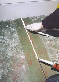 Wood Floor Paint Ideas Best 25 Painting Wood Floors Ideas On Pinterest 重庆幸运农场倍