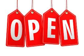 extended opening hours medland dental