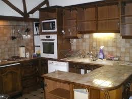 cuisine pas chere et facile meuble cuisine pas cher et facile meubles meuble cuisine pas cher et