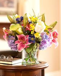 artificial flowers for home decoration lovely decorating flowers floral arrangements home furniture new