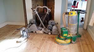 Lagler Hummel Floor Sander by Wood Floor Sanding U0026 Refinishing Services London Brighton Essex