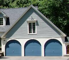 accessories exciting home exterior decoration using dark blue