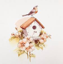 spring painting ideas searching for spring painting ideas here s a great one