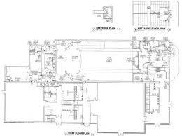 Movie Theater Floor Plan Theater Floor Plan Our Collection Of House Plans Includes Many
