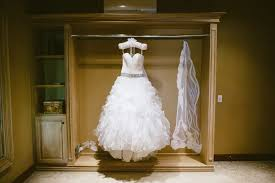 wedding shops wedding consignment shops near meing dress affordable muskegon