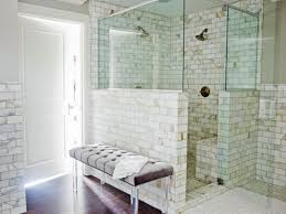 shower 30 shower stall daring frameless shower door installation full size of shower 30 shower stall bathroom shower stall designs stunning 30 shower stall
