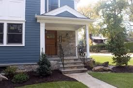 blue grey exterior paint colors furnitureteams com