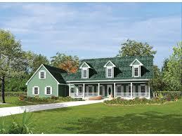 cape cod front porch ideas excellent design ideas 4 house plans with front porch and dormers