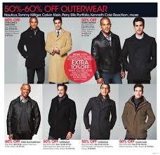 macys black friday sales macy u0027s black friday 2014 men u0027s deals