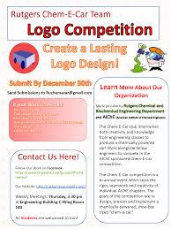 american car logos rutgers chem e car logo competition rutgers university chemical