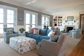 coastal livingroom great coastal living room decorating with photos part of living