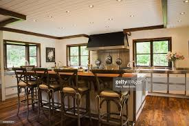 country style kitchen island modern interior design luxury country style kitchen with kitchen