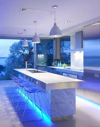 Blue Floor L Blue Kitchen Ideas Design Accessories Pictures Zillow Digs