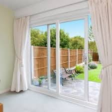 Patio Doors Belfast Patio Door Prices Upvc Patio Doors Sliding Patio Doors
