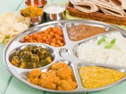 diet food india u2013 diet plan
