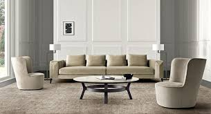 Italian Furniture Brands You Need To Know The Style Guide - Italian sofa designs