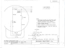 baldor wiring diagram charles jones149 flickr