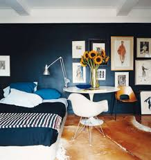 college apartment decorating ideas 1000 ideas about guys college