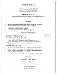 Examples Of One Page Resumes by Resume Template Sample Format For Fresh Graduates One Page With