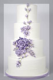 wedding cake lavender wedding cake lavender cake recipe uk lilac birthday cakes