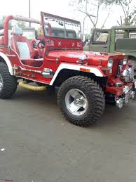 open jeep in dabwali for sale mayapuri jeeps page 6 team bhp