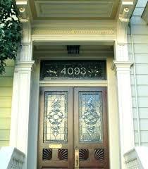 Buy Exterior Doors Buy Front Doors S Buy Exterior Entry Doors Hfer