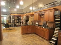 kitchen cabinets showrooms kitchen cabinets u0026 design showrooms