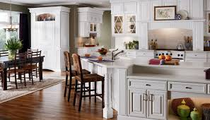 decor kitchen ideas kitchen ideas with white cabinets exitallergy
