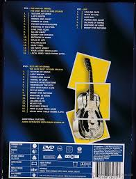 best of swing dire straits sultans of swing the best comprar v祗deos