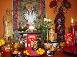 10 000 blessings feng shui blog chinese new year