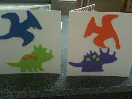 art projects for your kids making cards factotum of arts