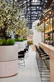 72 best food hall images on pinterest apple chairs and