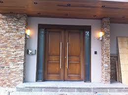 Custom Fiberglass Doors Exterior Fiberglass Doors Toronto Custom Fiberglass Doors