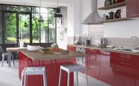 sac a pour meuble de cuisine sac a pour meuble de cuisine dans cette cuisine with sac a