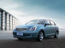 nissan bluebird 2005 2000 nissan bluebird sylphy 15i automatic related infomation