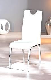 chaise salle manger design chaise salle a manger cdiscount chaises salle a manger design pas