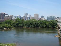 2 Bedroom Places For Rent by Cheap 2 Bedroom Richmond Apartments For Rent From 400 Richmond Va
