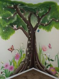 girls mural gallery leila s art corner face painting balloons girls mural gallery leila s art corner face painting balloons kids parties