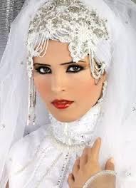 wedding headdress arab wedding headdress search formal gown ideas