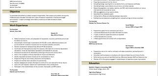 banking resume sample u2013 my template collection