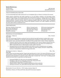 executive chef resume template executive chef resume exles of resumes and gas landman