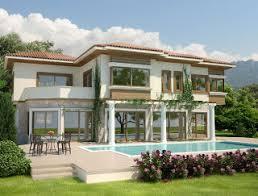 pakistani new home designs exterior views cyprus villa designs exterior views modern home designs