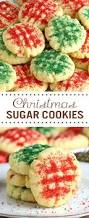 christmas sugar cookies recipe christmas sugar cookies sugar